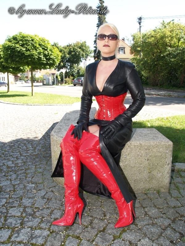 Ножки женские форум фетишистов фото фото 325-41